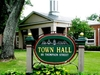 Ashland Town Hall
