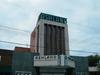 Ashland  Theater