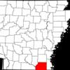 Ashley County