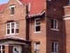 Ashmore Estates Exterior