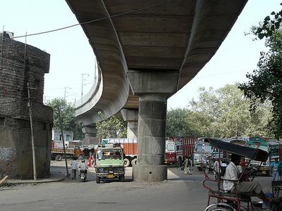 Ashok Marg