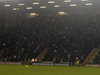 The Dolman Stand
