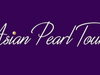 Asian Pearl Tours