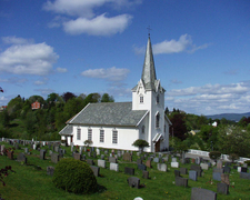 Ask Church