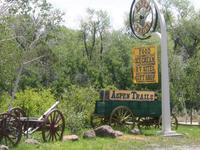Aspen Trails Campground