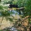 Assabet River