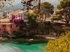 Assos Beach View - Kefalonia