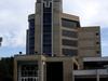 Arkansas State University, Jonesboro