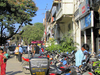 Astley Hall Shopping Area - Dehradun
