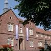 Astorhaus