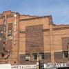 El Teatro Astor