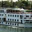 Egypt Cruise