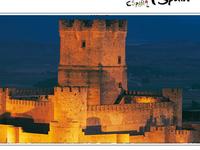 Atalaya Castelo