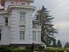Mansion Trabzon