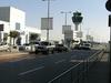 Athens  International  Airport  1