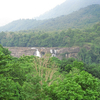 Athirappilly Holiday Package