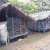 Athirumala Base Station In Agastya Mala