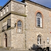 Athy  Town  Hall