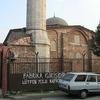 Atik Mustafa Pasha Mezquita