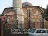 Atik Mustafa Pasha Mosque