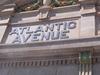 Atlantic Avenue Station