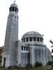 Torley - Mausoleo