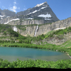 Atsina Lake