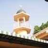 Attaqwa Mosque