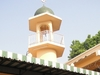 Attaqwa Mosque - Chiang Mai
