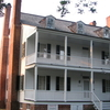 Attmore-Oliver House