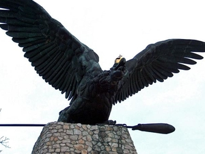 Monumento turística