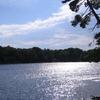 Muskoka Lakes