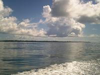 AUA Isla