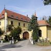 Au Castle, Upper Austria, Austria