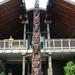 Auckland/Arataki Visitor Centre - New Zealand