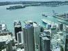 Auckland - New Zealand