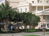 American University of Dubai (AUD)