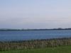 Audenshaw Reservoir