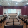 Auditorium Cochin University Of Science And Technology