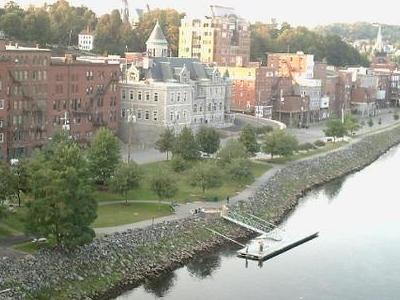 Augusta  Maine