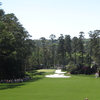 Augusta National Golf Club - Course 1