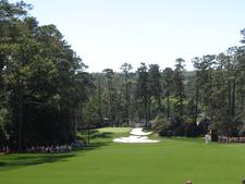 Augusta National Golf Club - Course 1