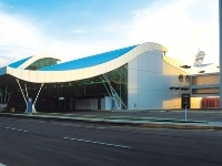 Augusto Severo International Airport