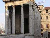 Templo de Augusto