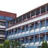 Arellano Universidad
