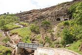 Caves Aurangabad
