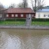Aura River & Turku Banks