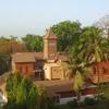 Aurobindo Ashram Vadodara