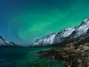 Aurora Borealis - Norway