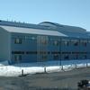 Aurora Colégio
